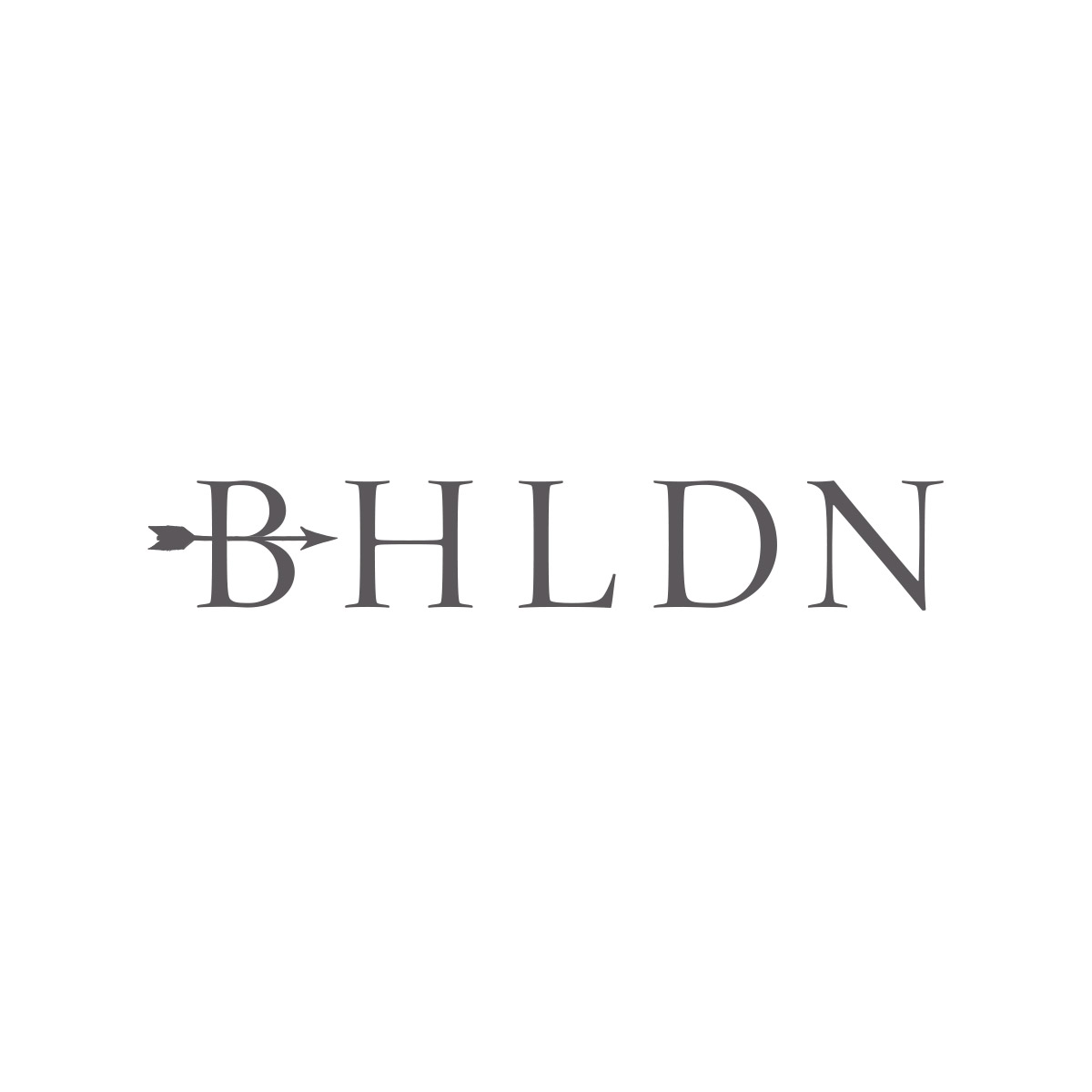 BHLDN.jpg