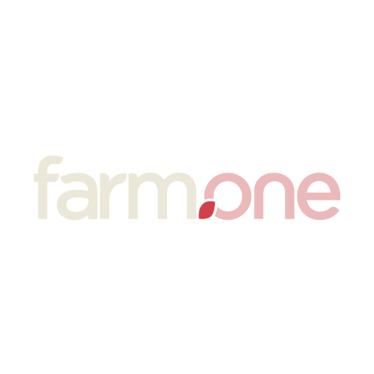 farmone.jpg