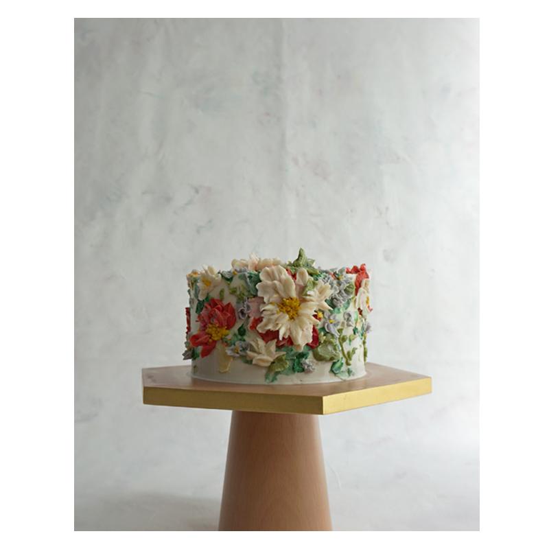 painted cake02.jpg