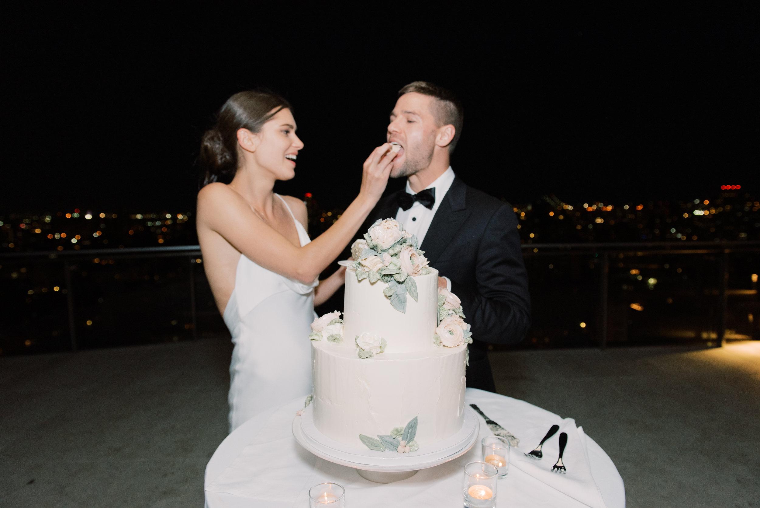 - Brooklyn Delight Wedding Specialphoto by Williamsburg Photo Studios