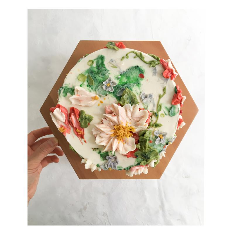 painting flower top.jpg