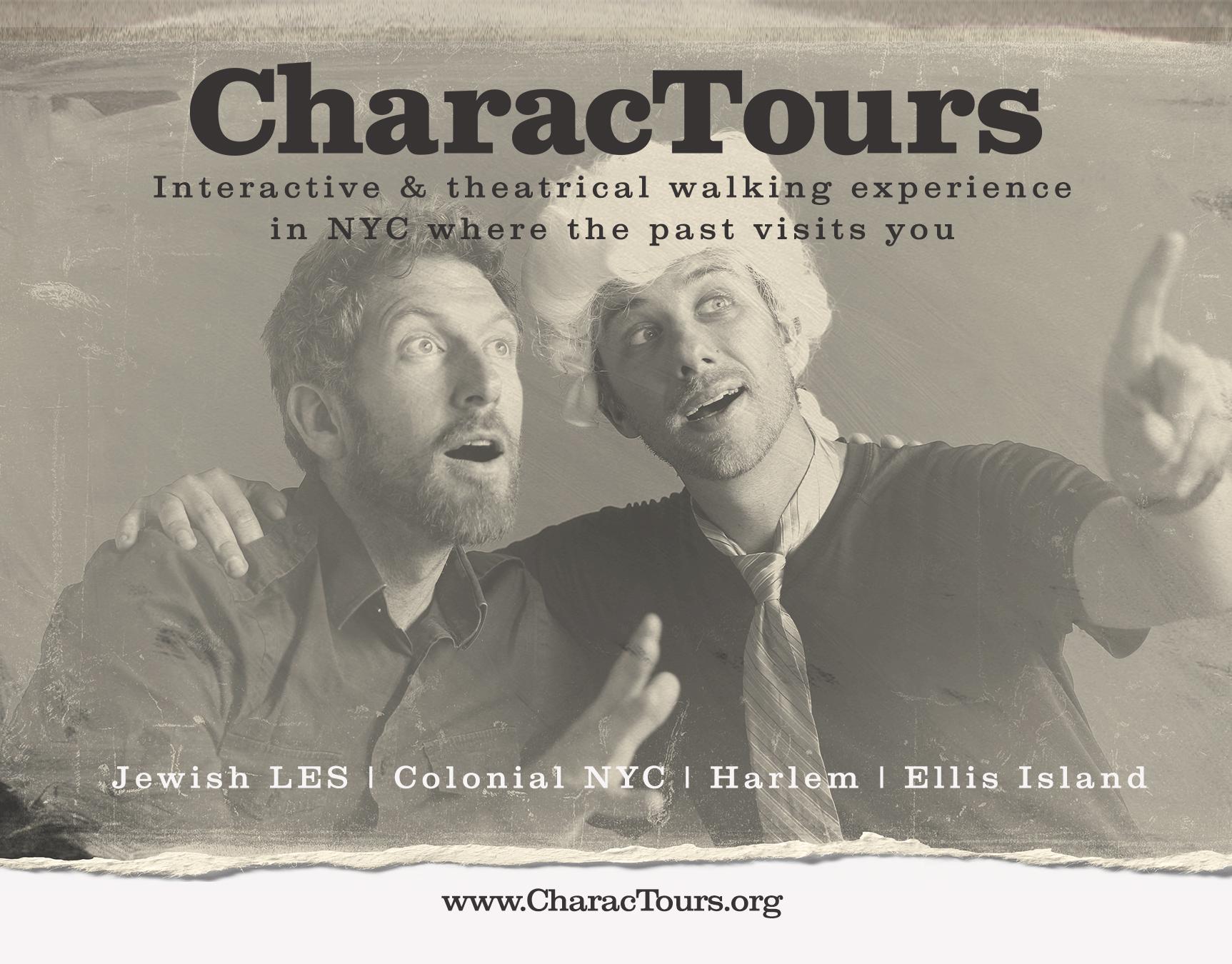 CharacTours-postcard-bleed.jpg