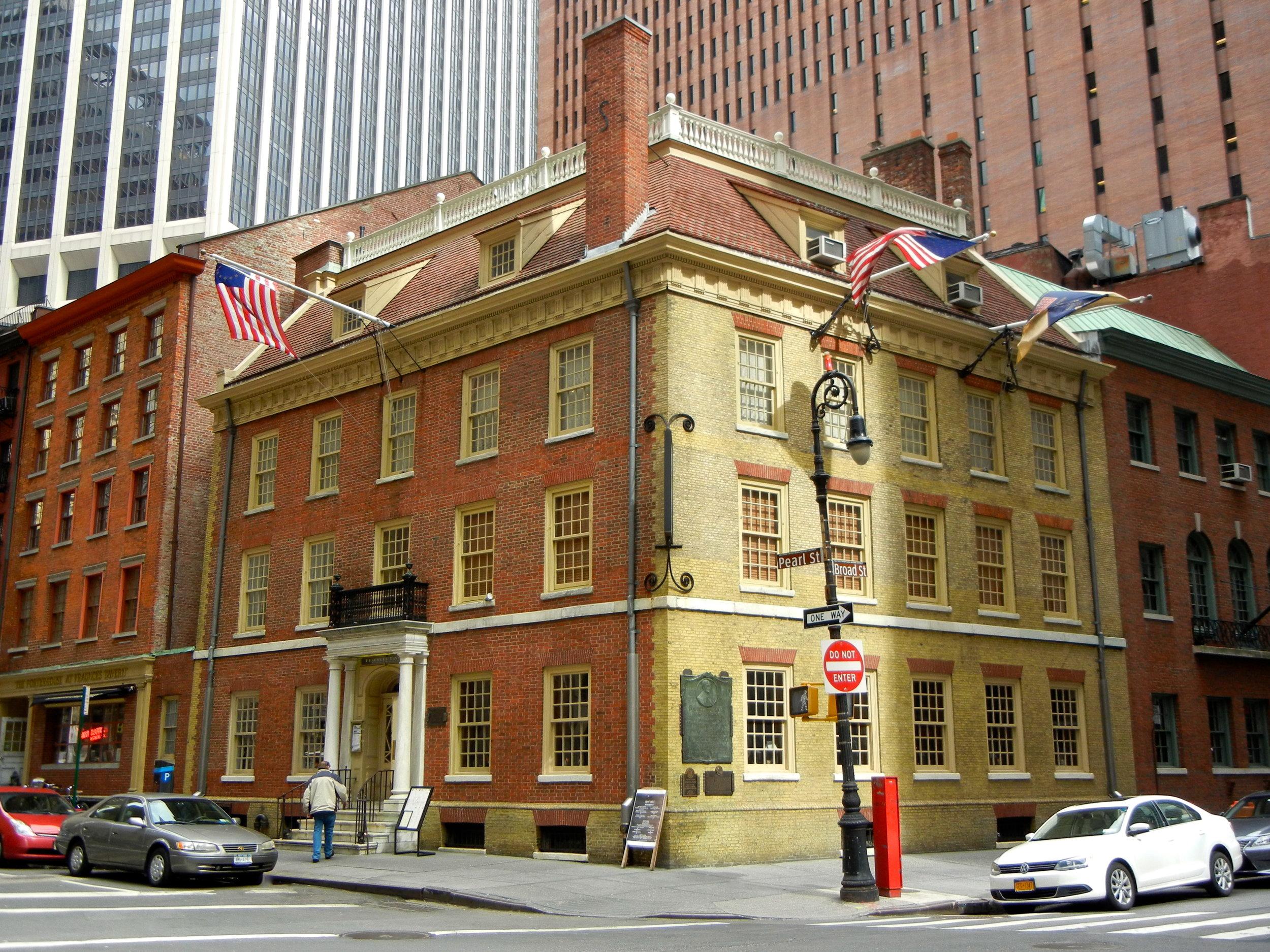 Colonial.jpg