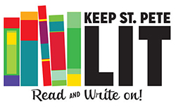 Keep-St-Pete-Lit-Logo.jpg