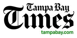 TB-Times-logo.jpg