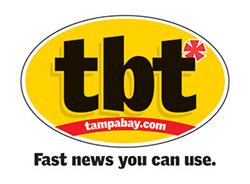tbt_logo.jpg