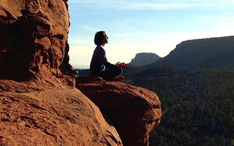meditation-fortcollins.jpg