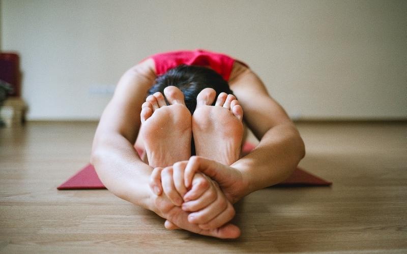 yoga-colorado.jpg