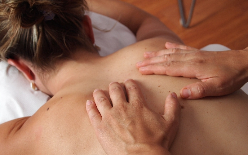 massage-windsor-colorado.jpg