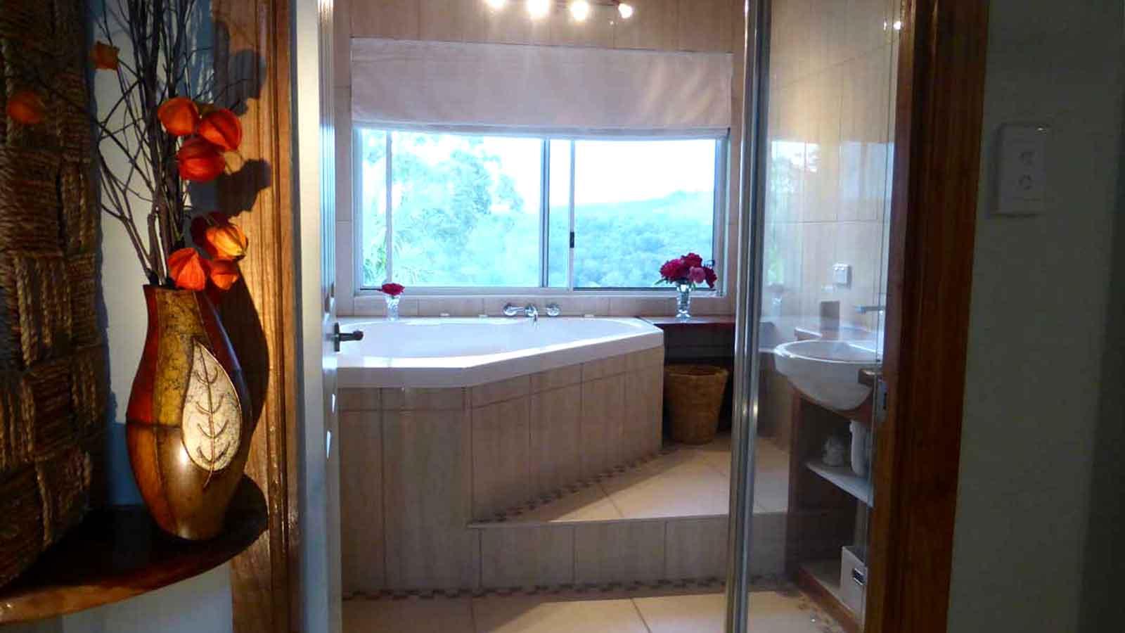 innistaigh-bath1.jpg