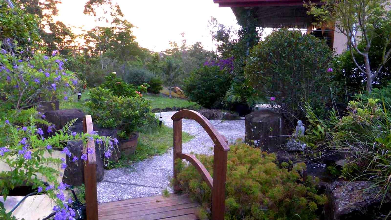 innistaigh-garden.jpg