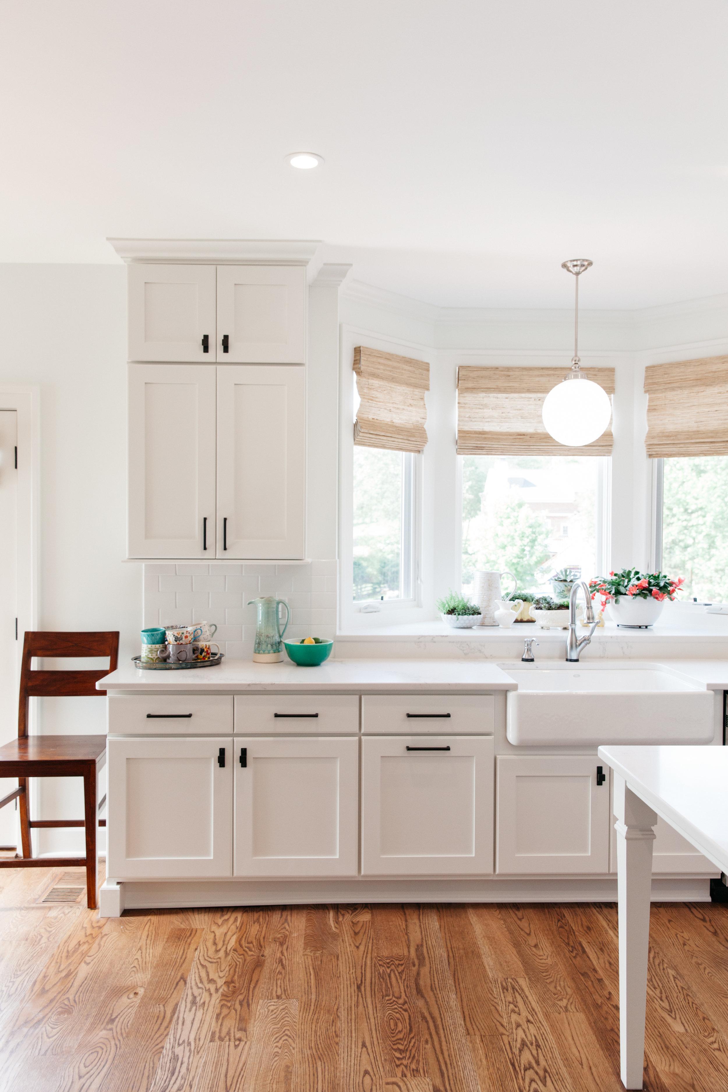 Katrina's Kitchen-7.jpg