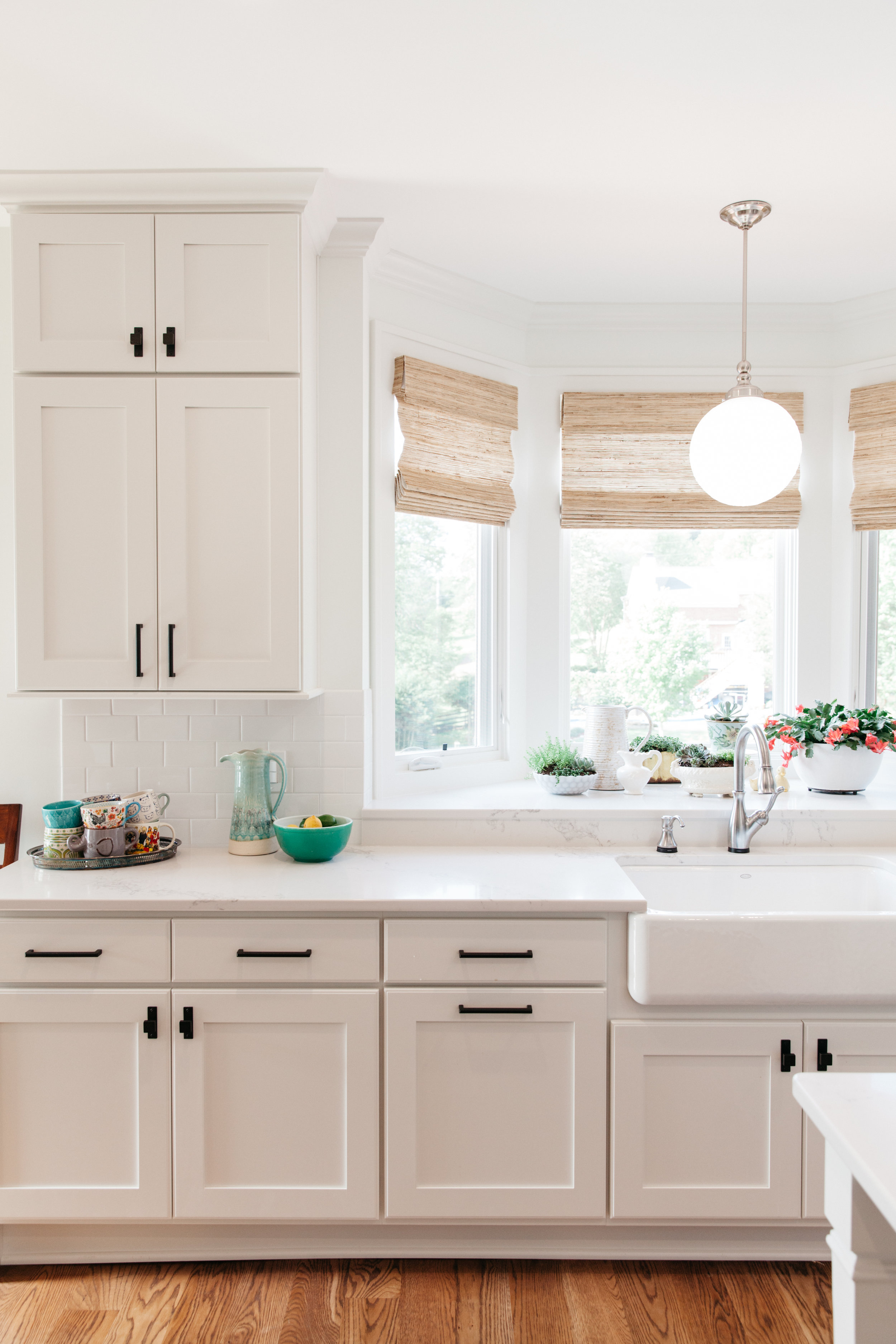 Katrina's Kitchen.jpg