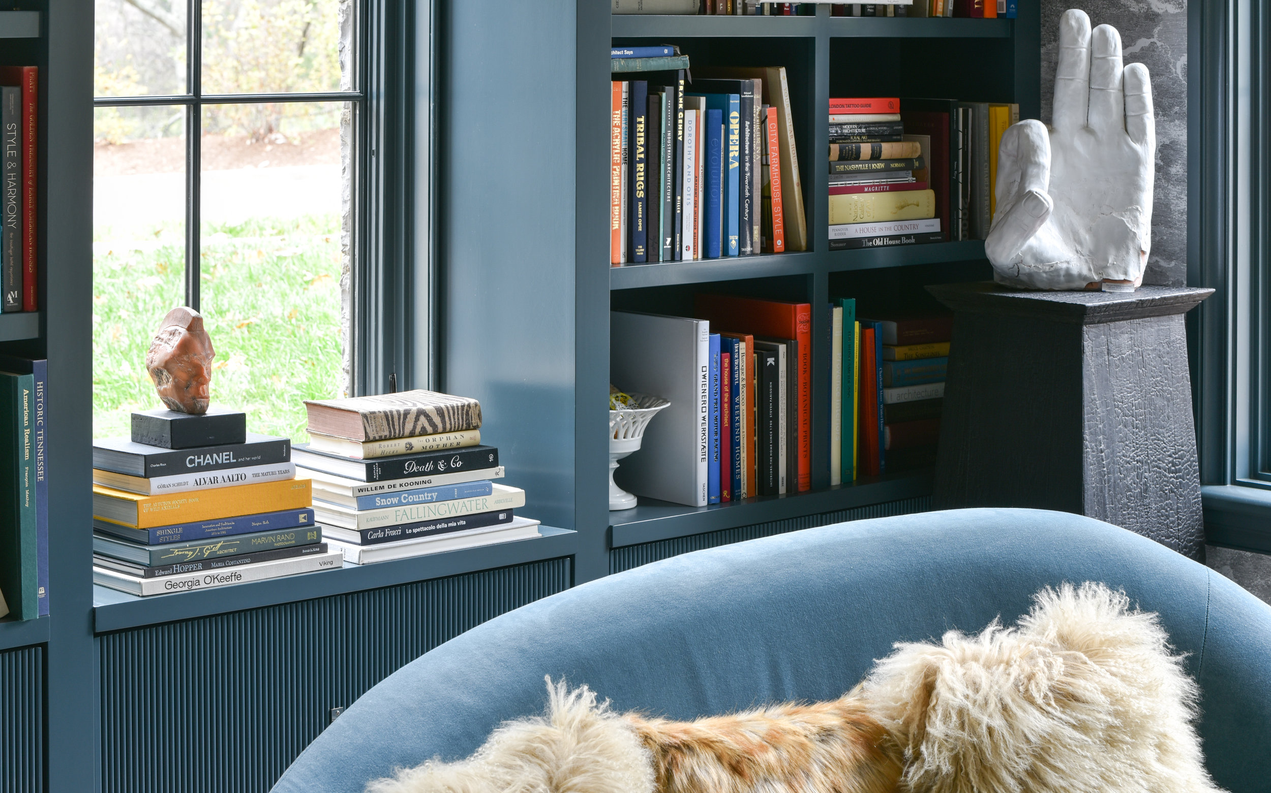 K7-showhouse-library-1.jpg
