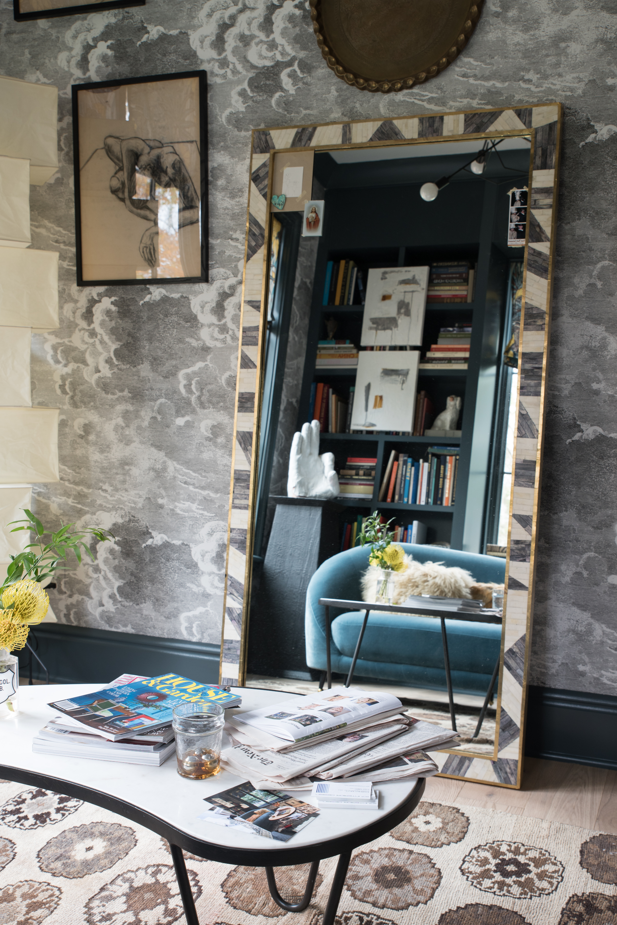 K7-showhouse-library-5.jpg