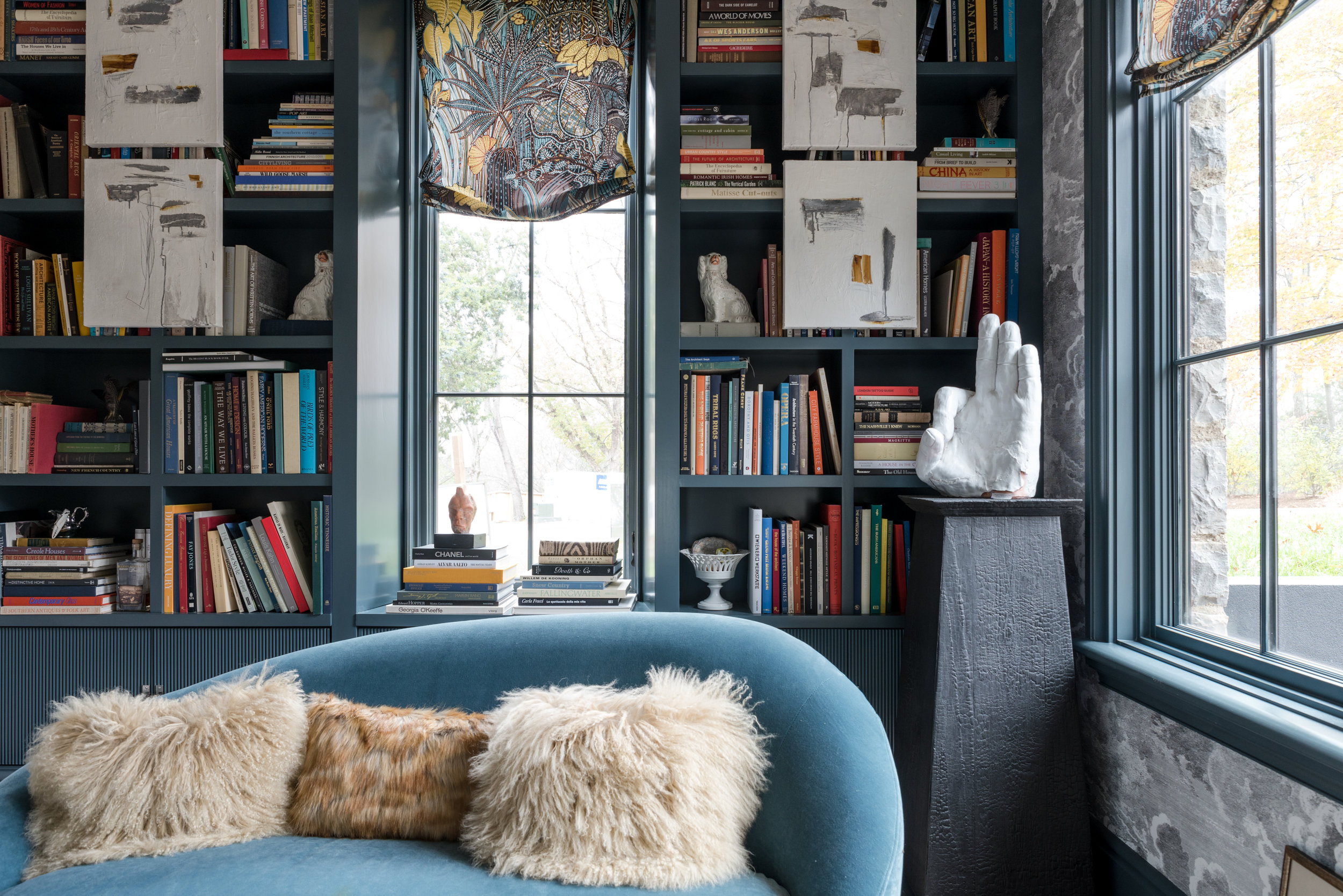 K7-showhouse-library-6.jpg
