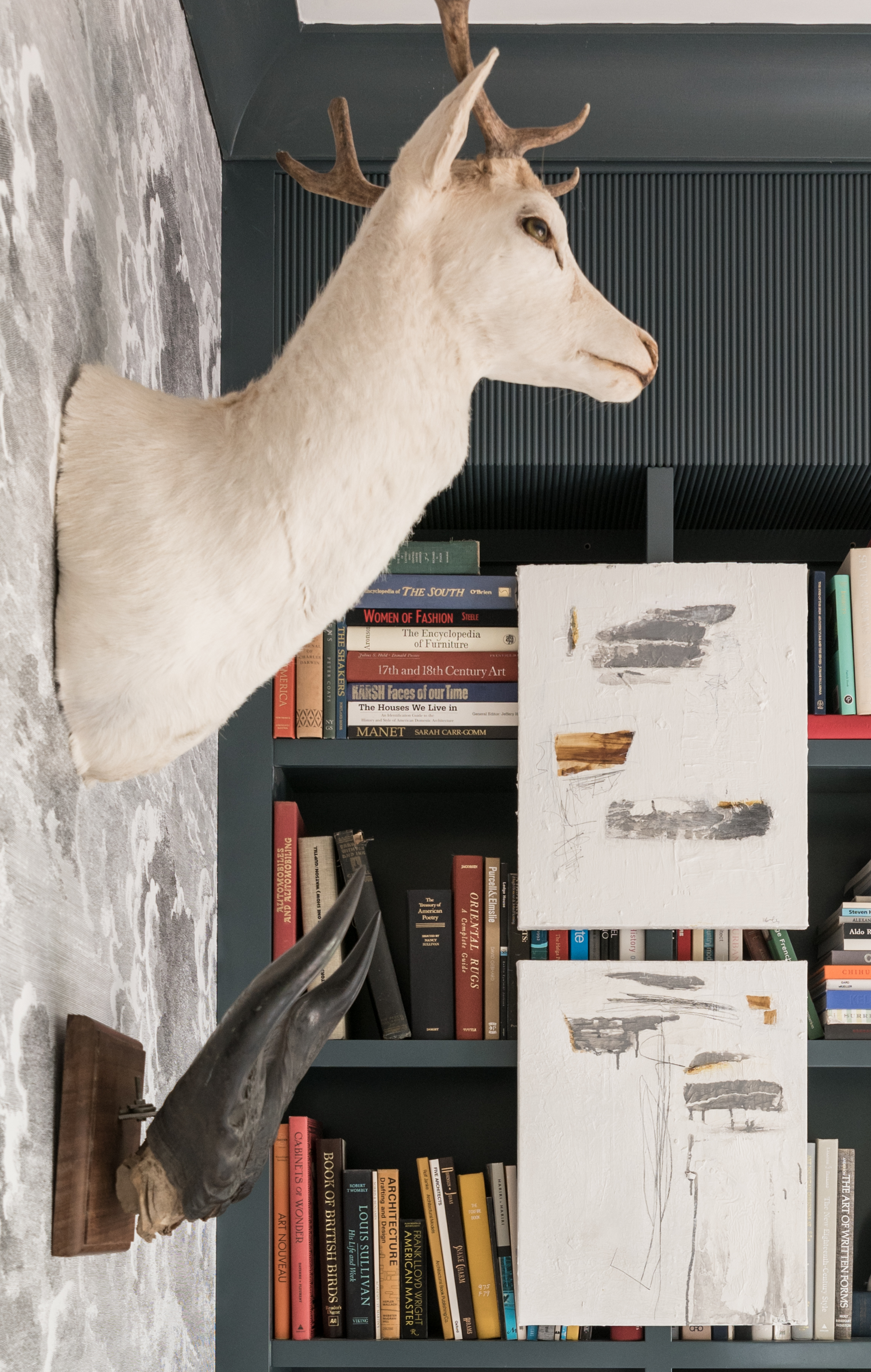 K7-showhouse-library-8.jpg