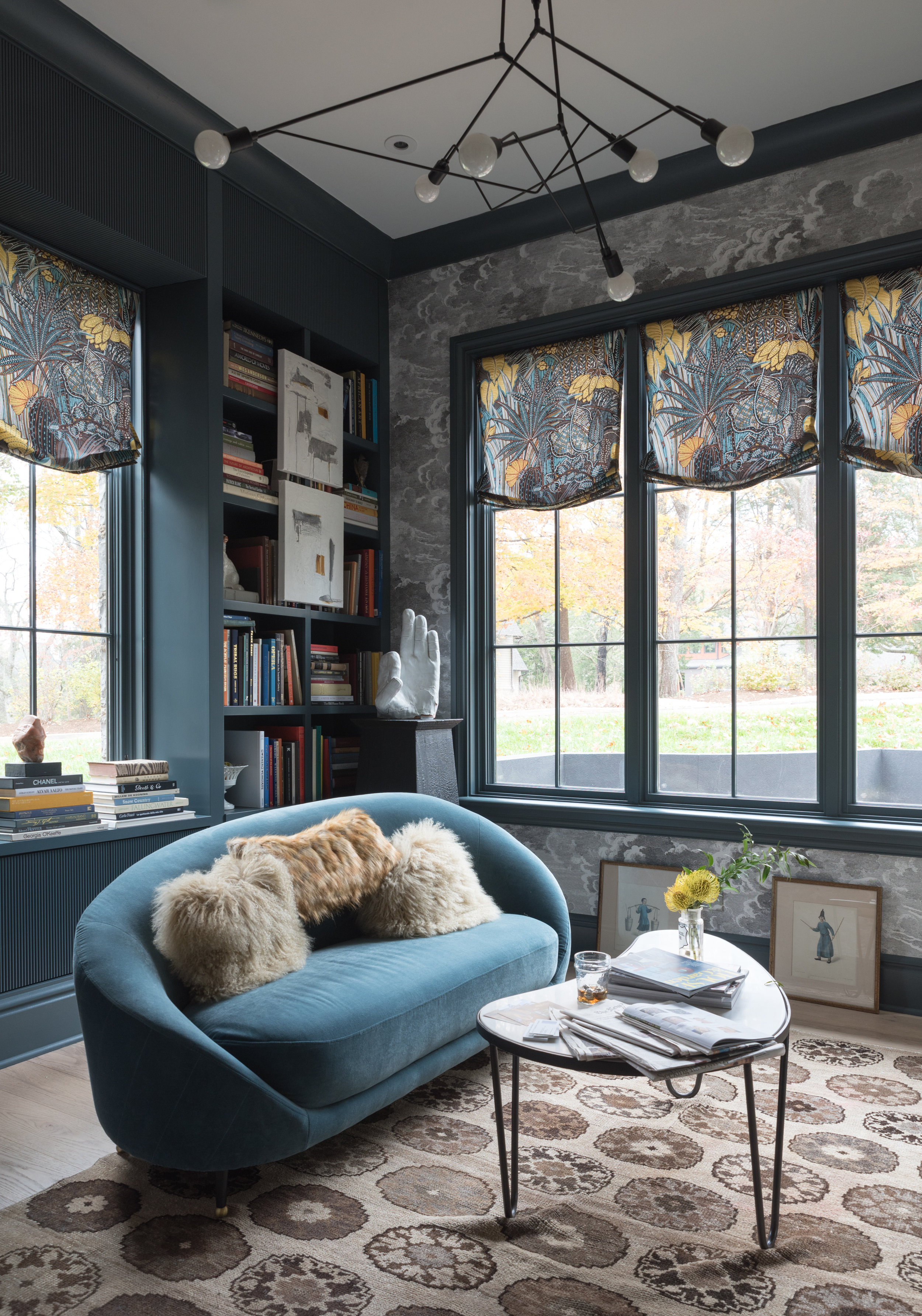 K7-showhouse-library-14.jpg