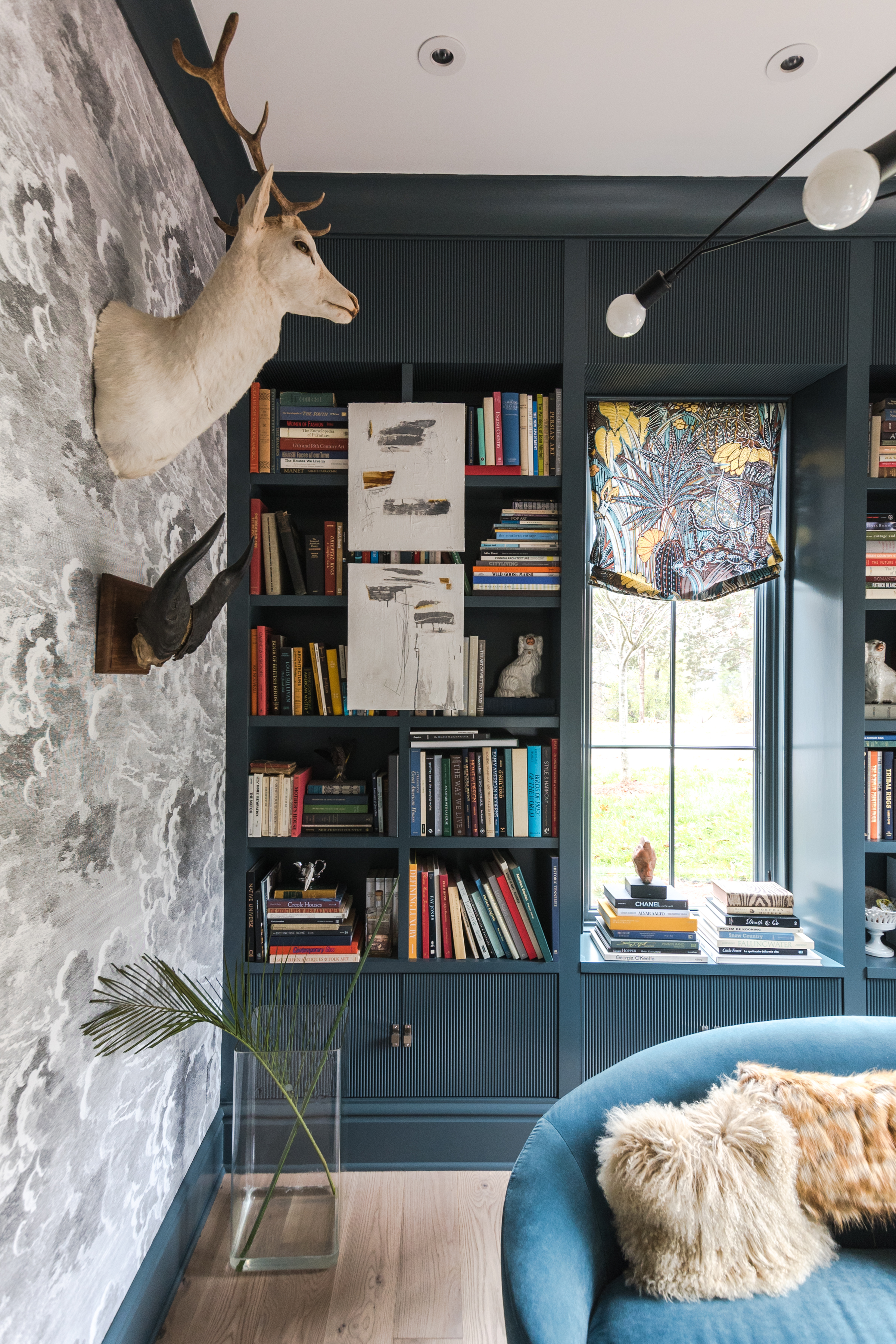 K7-showhouse-library-17.jpg
