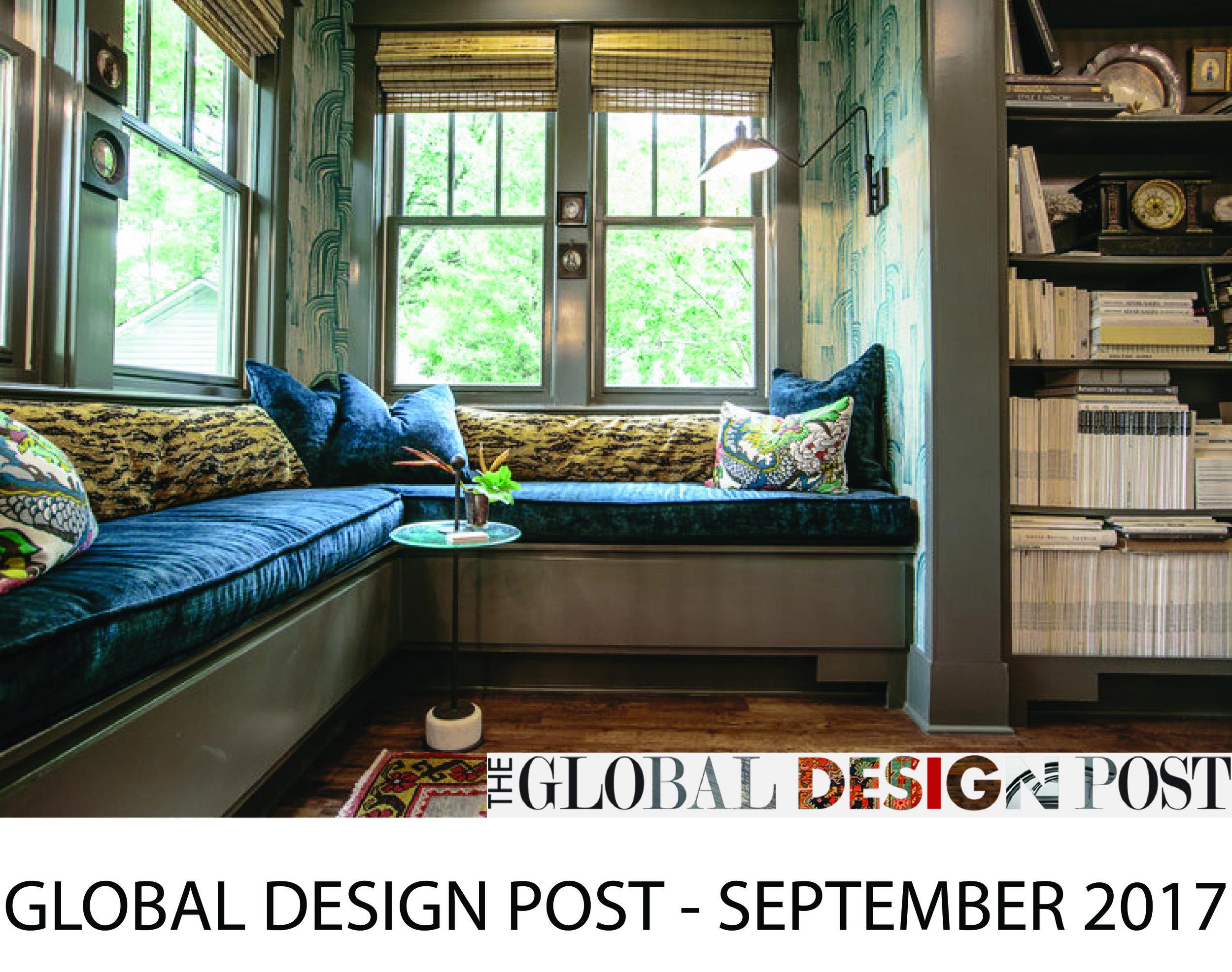globaldesignpostk7-01.jpg