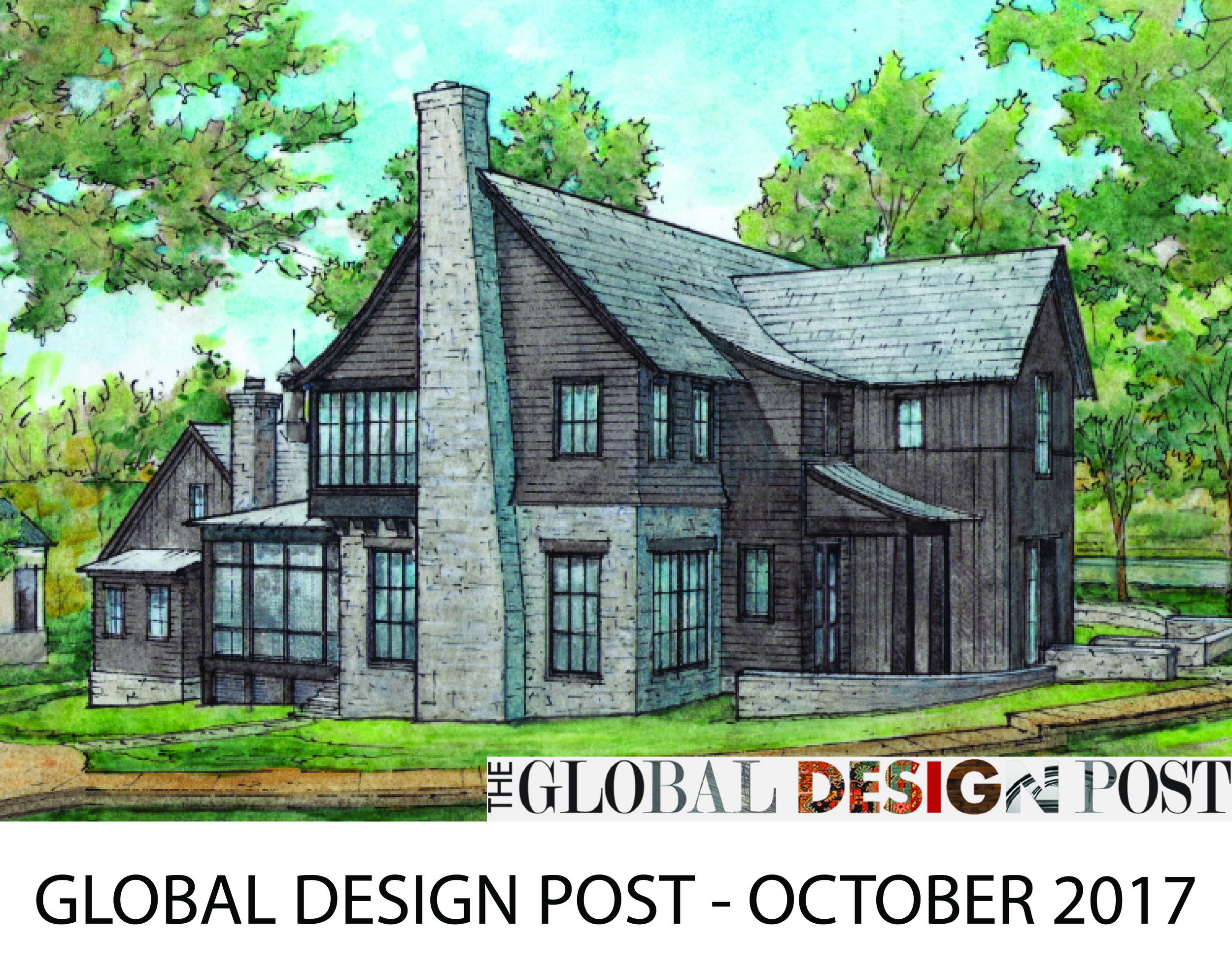 globaldesignpostoctober-01.jpg