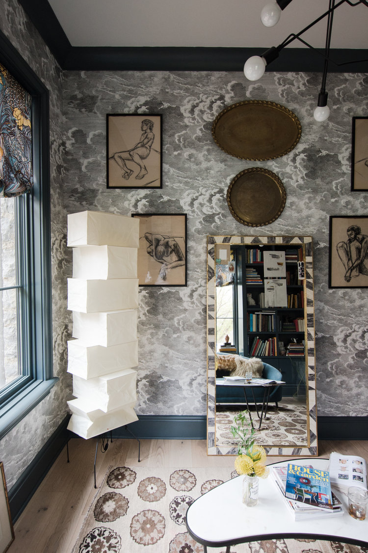 K7-showhouse-library-18.jpg