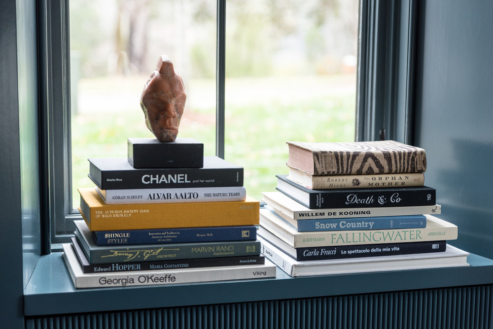 K7-showhouse-library-22.jpg