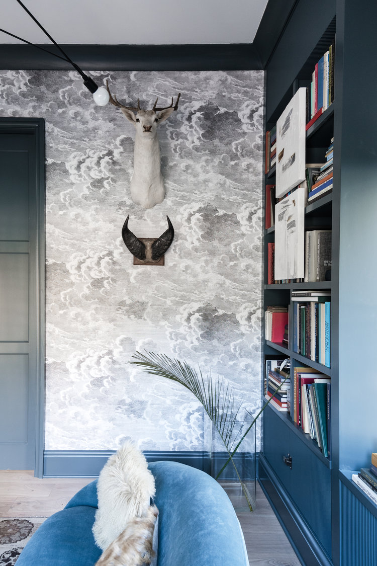 K7-showhouse-library-37.jpg