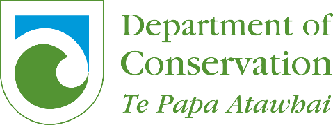 Department of Conservation.png