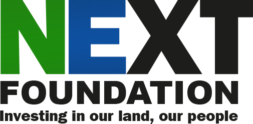 NEXT Fdn logo.jpg