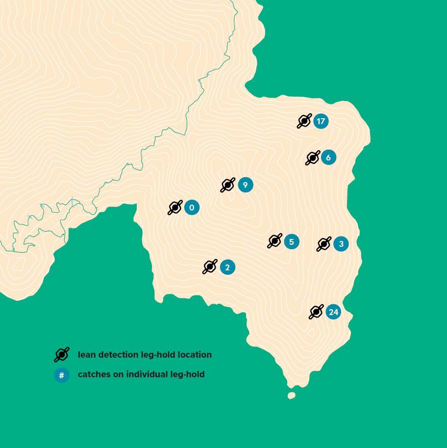Bottle Rock lean detection map.PNG