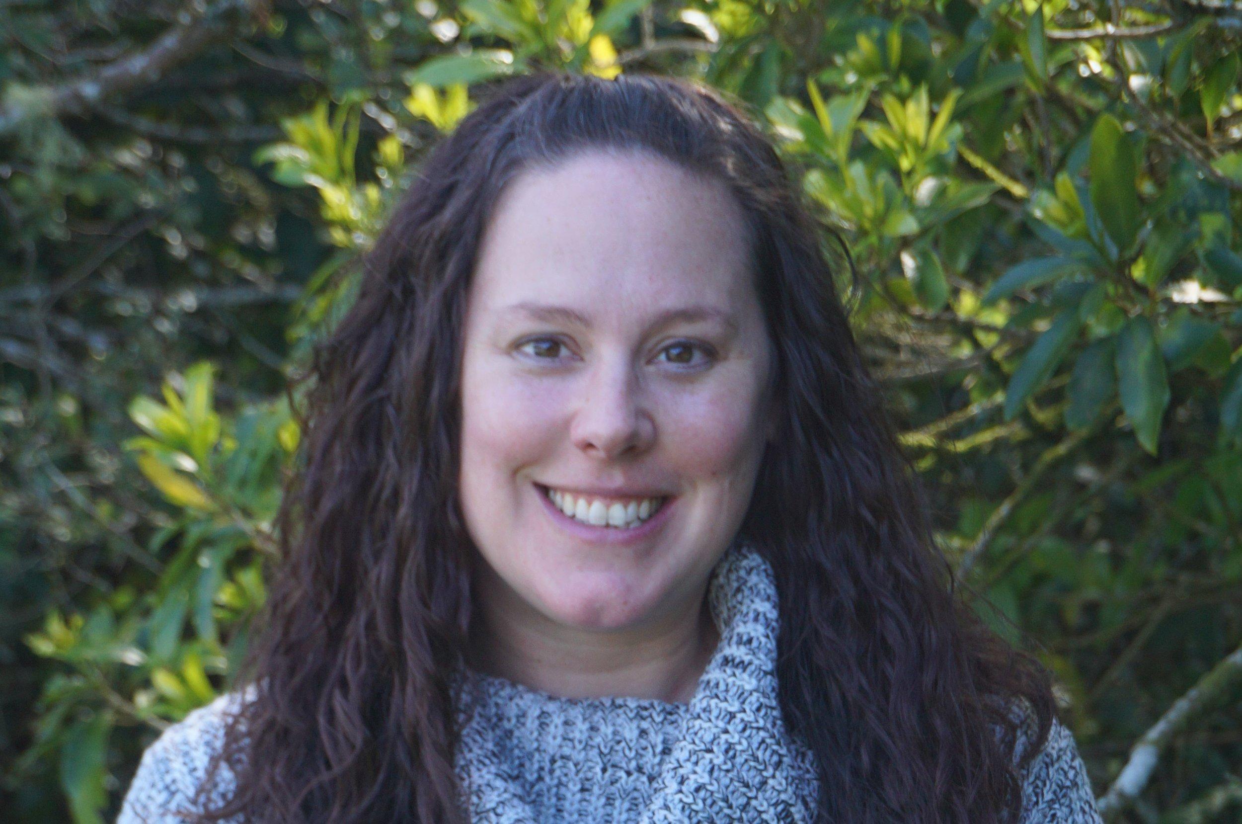 Kristin - Profile Pic 1.JPG