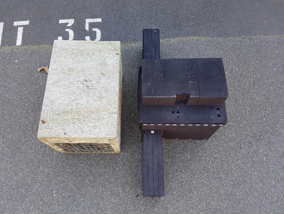 ZIP200 vs standard trap box.jpg