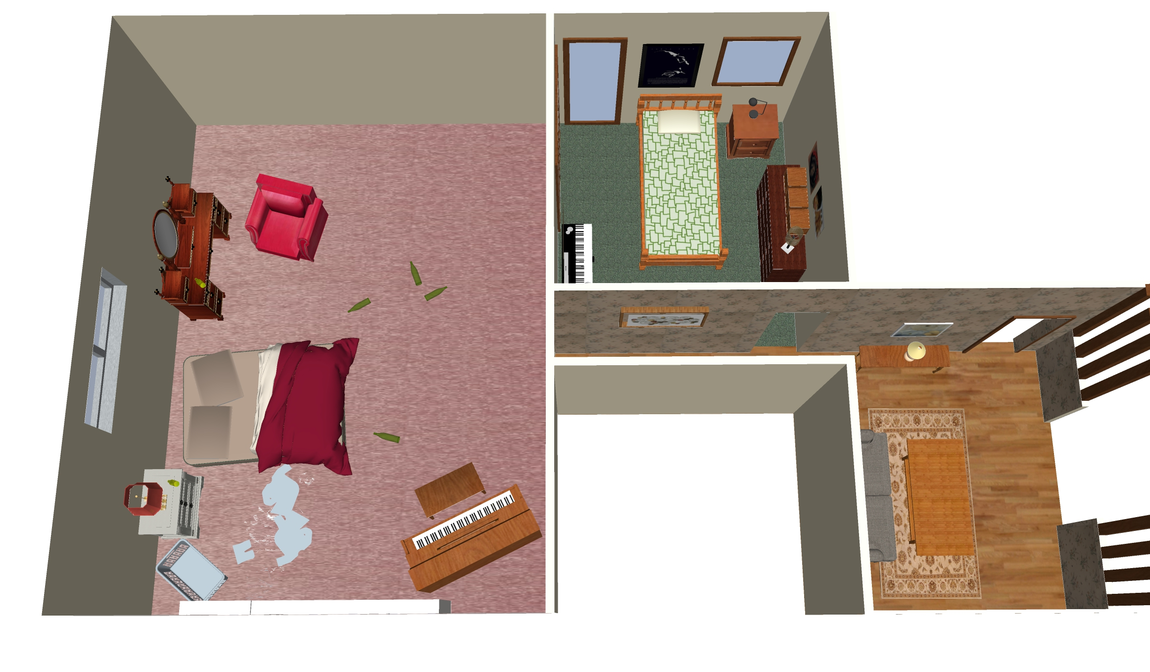 MIDNIGHT HOUSE 3.jpg