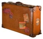 Vintage_Suitcase_-_VM-e1437760444358.jpg