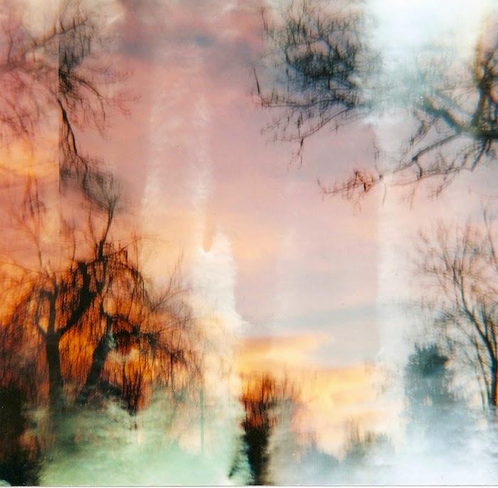 Diana-Sunset1.jpeg