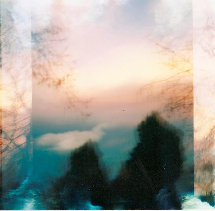Diana-Sunset2.jpeg