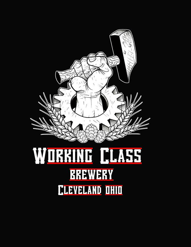 Working Class Brewery Logo #2.jpg