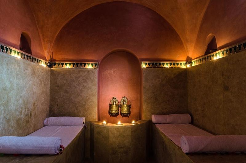 Image: Hip Marrakech
