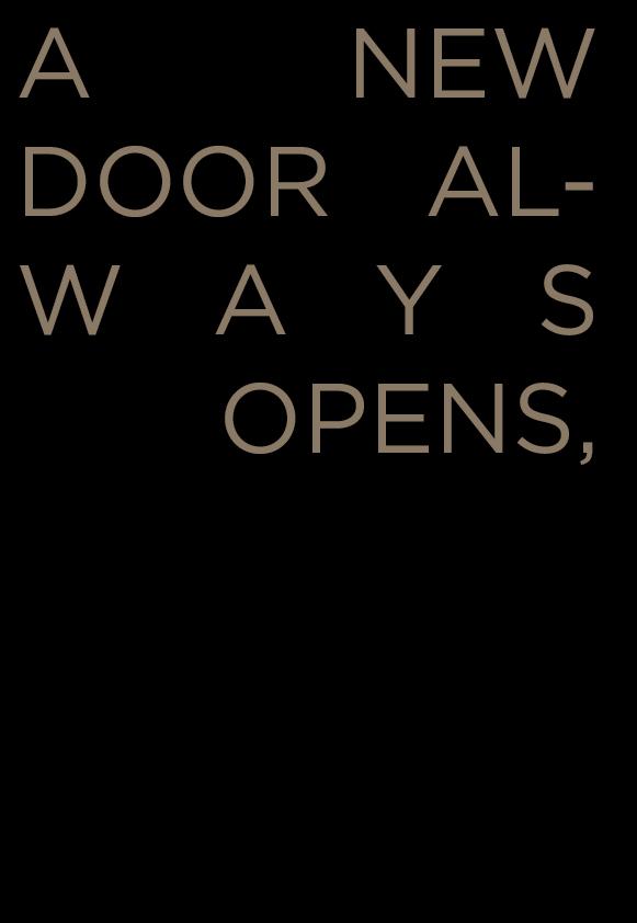 A New Door Always Opens2.jpg