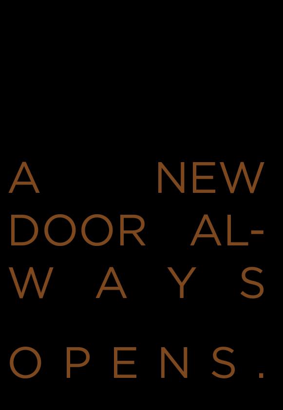 A New Door Always Opens30.jpg