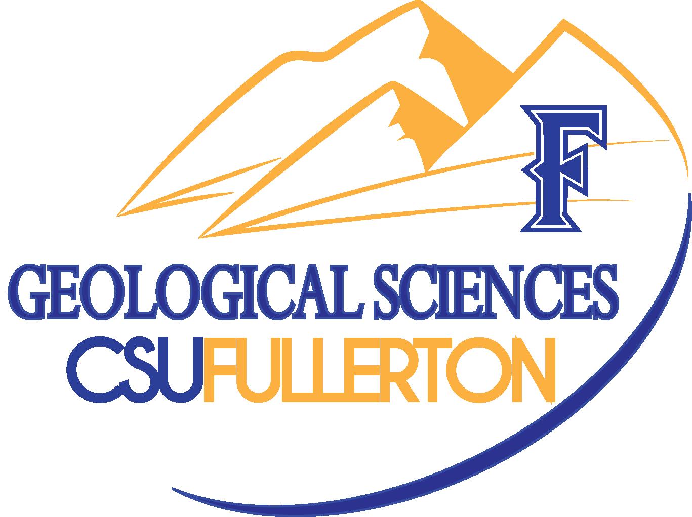 CSUFgeo_logo2015-2.png