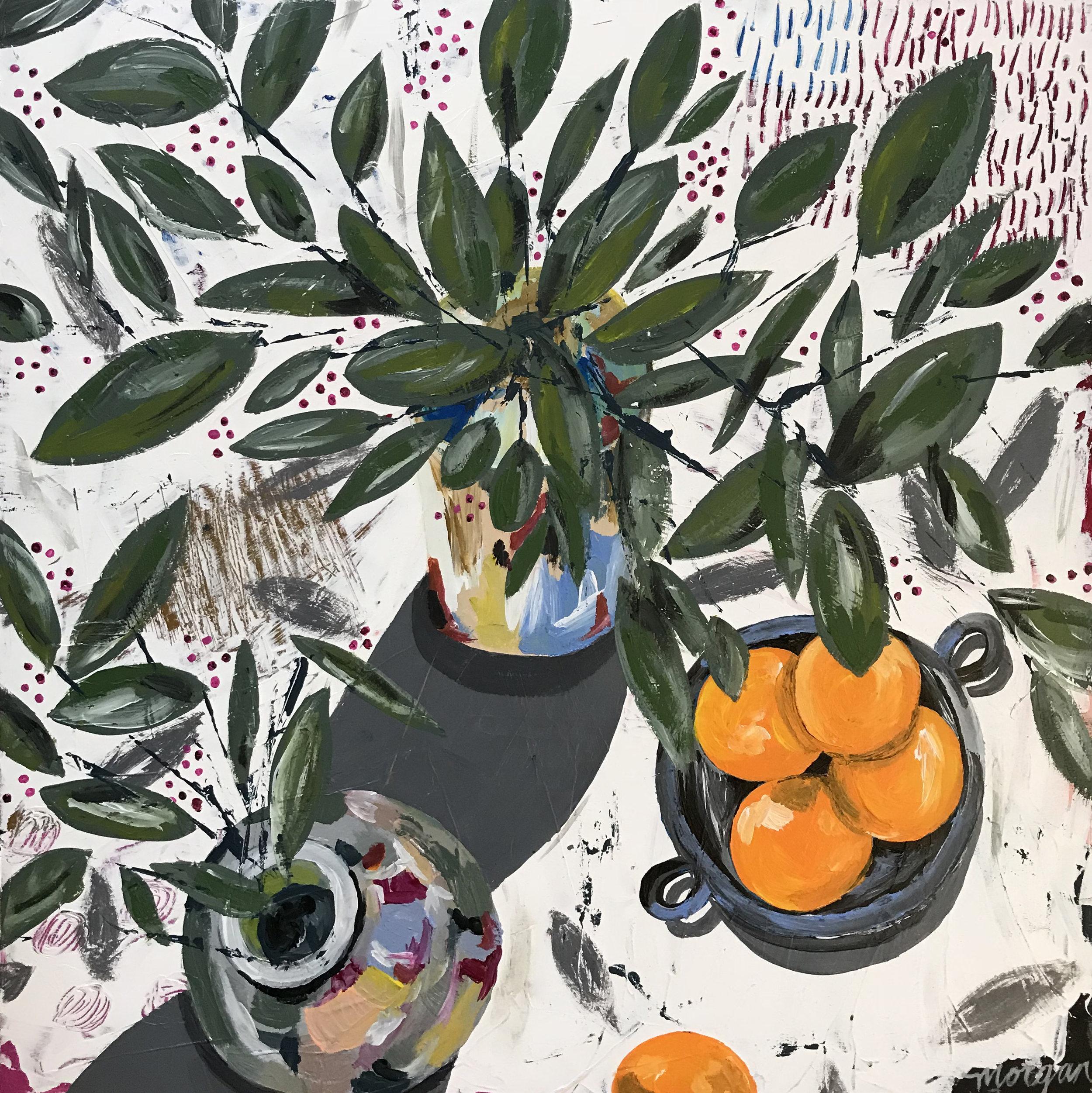 Seeded Eucalyptus for Aimee 22%22x22%22.jpg