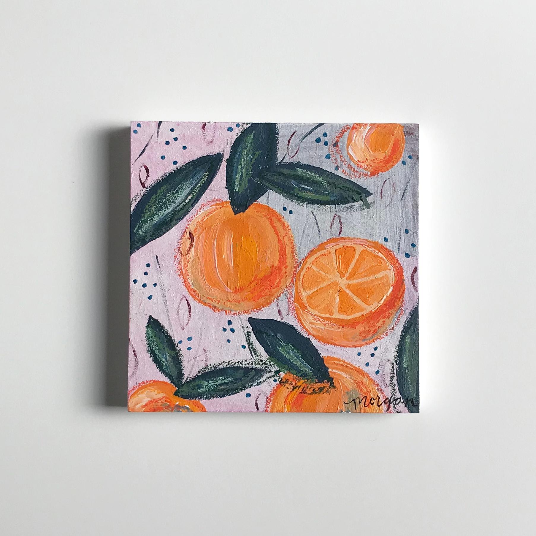 Oranges 3.jpg