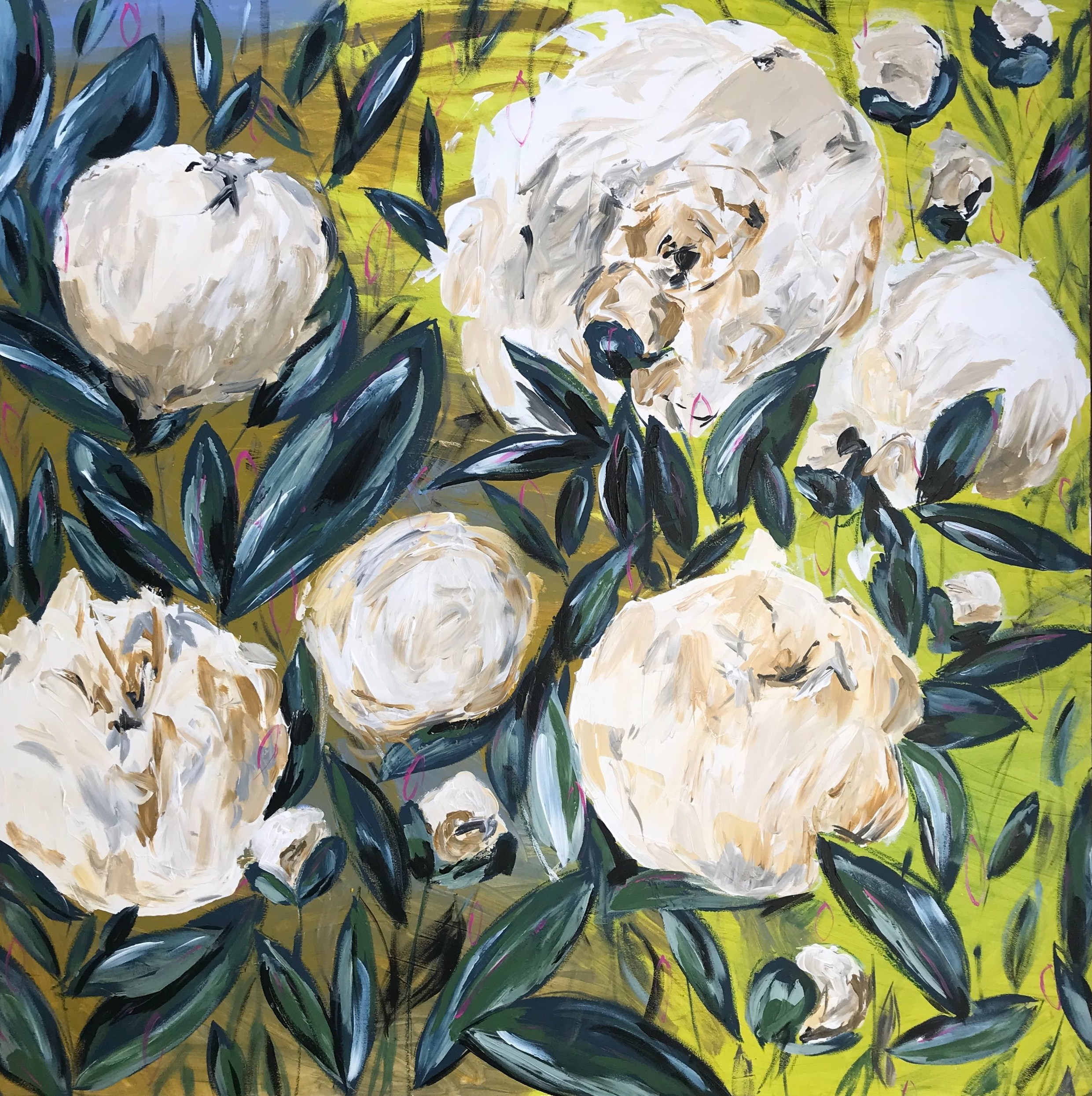 Morgan Rollinson Peonies for Eva.jpeg