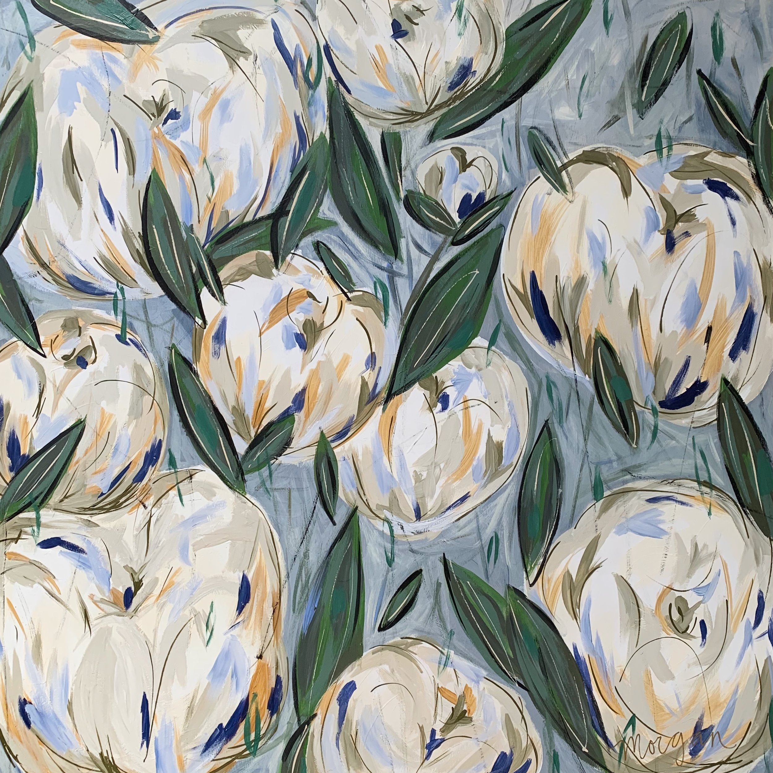 Morgan Rollinson Peonies for Maria.jpeg