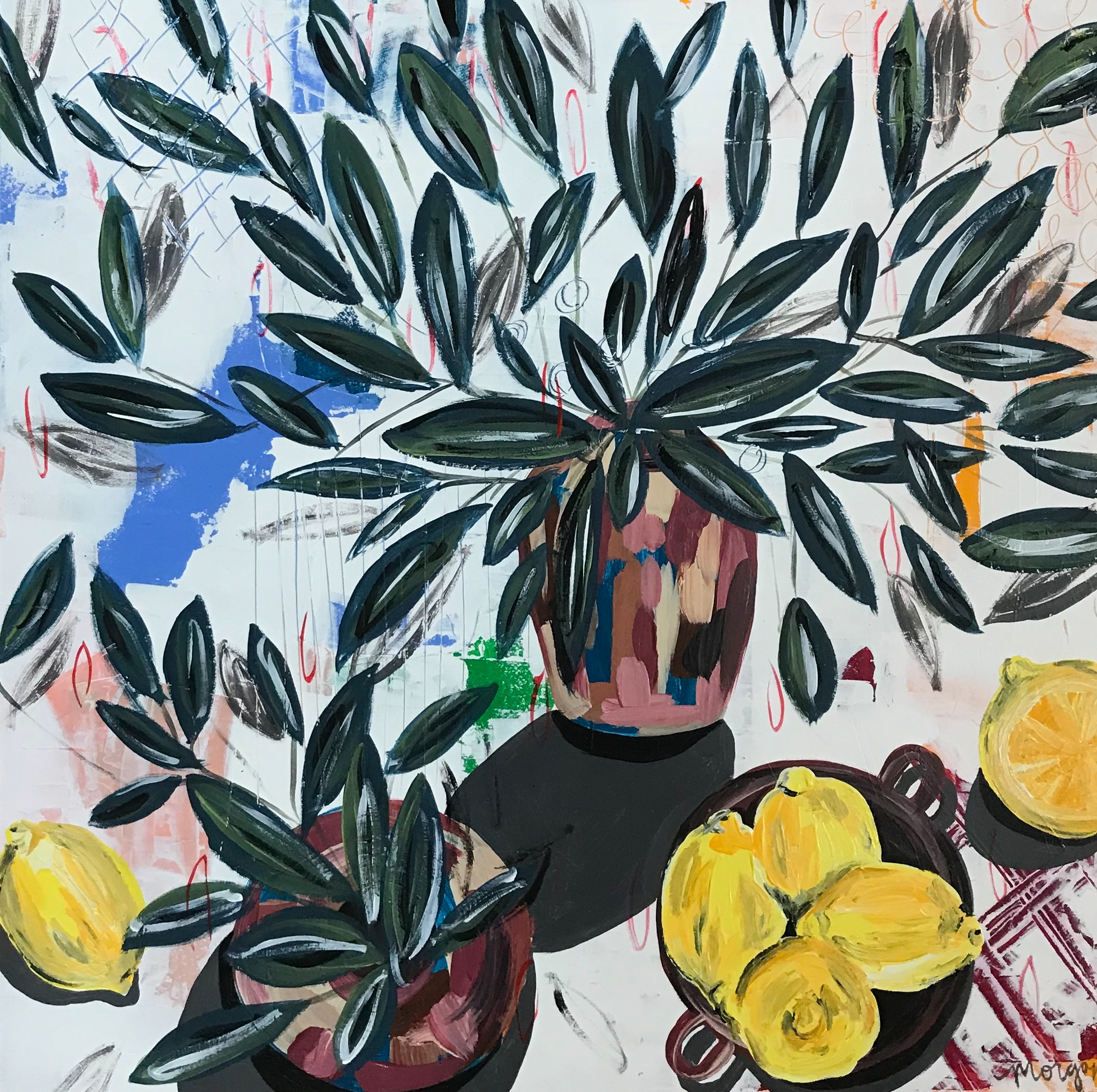 Morgan Rollinson Seeded Eucalyptus with Lemons for Palmer.JPG
