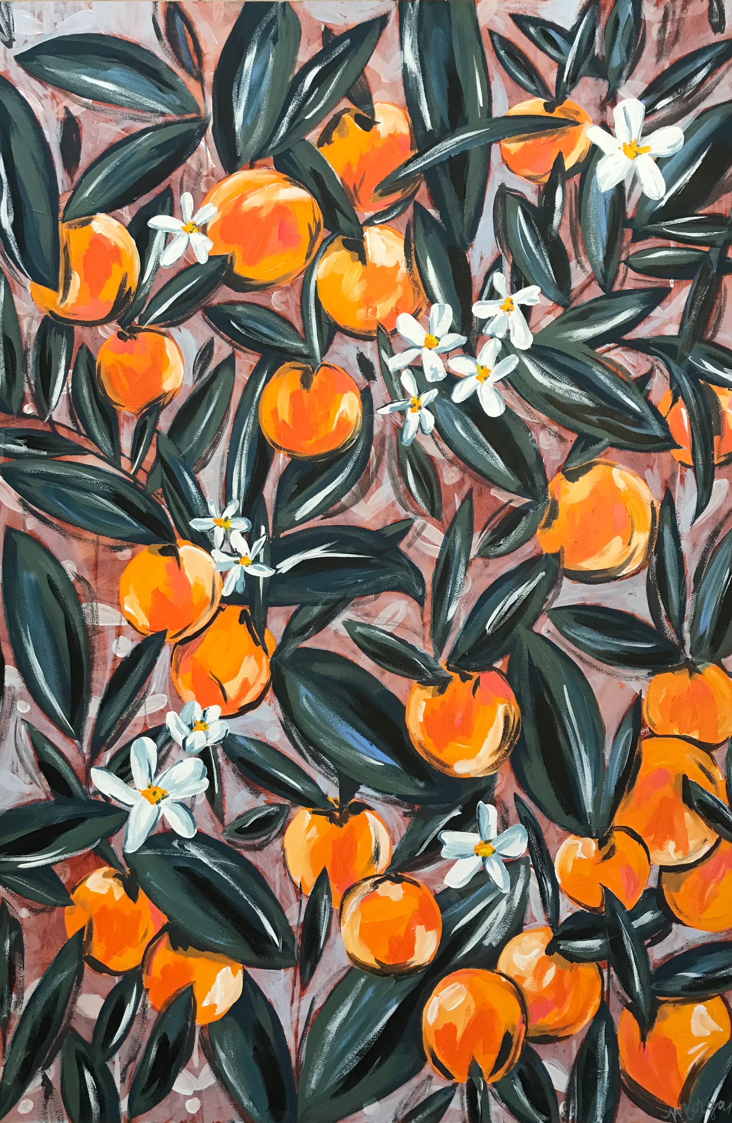 Morgan Rollinson Orange Blossoms for Amelia.JPG