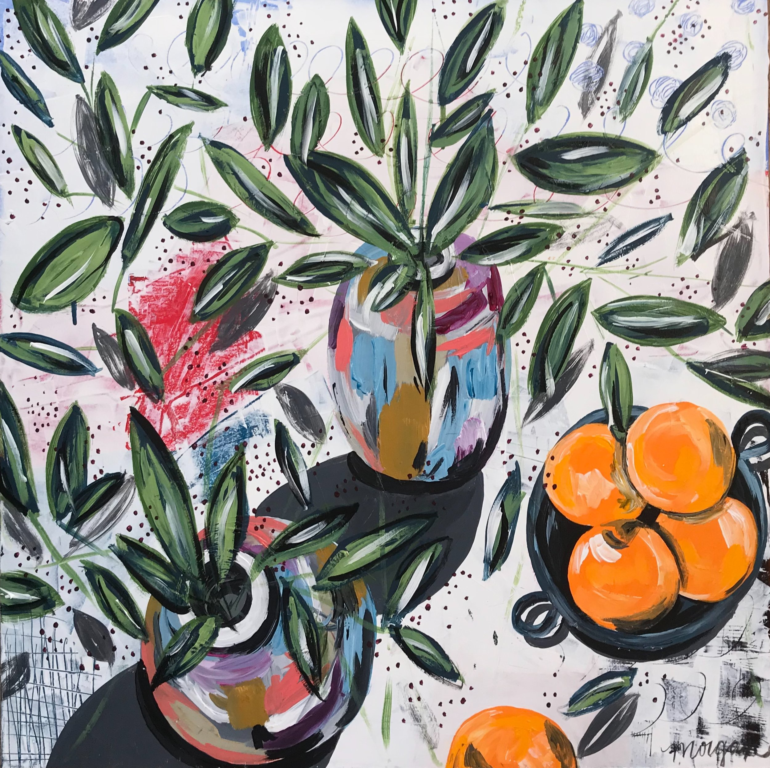 Morgan Rollinson Seeded Eucalpytus and Oranges for Rambel.JPG