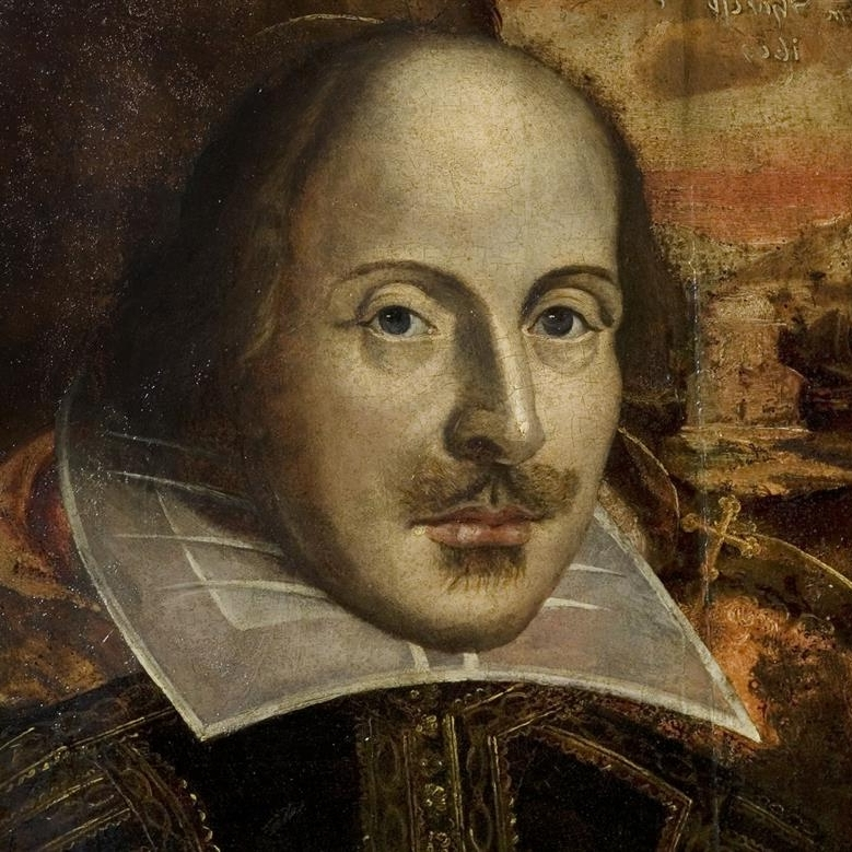 the_flower_portrait_of_william_shakespeare_rsc_theatre_collection_6154.tmb-img-820.jpg